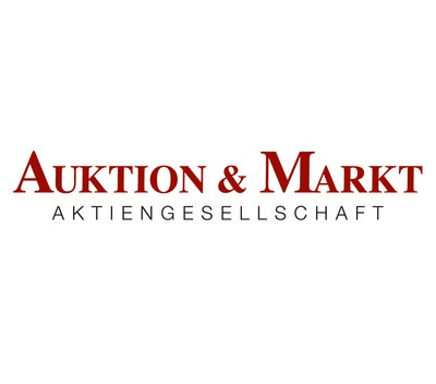 auktion-und-mark
