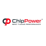 chippower24